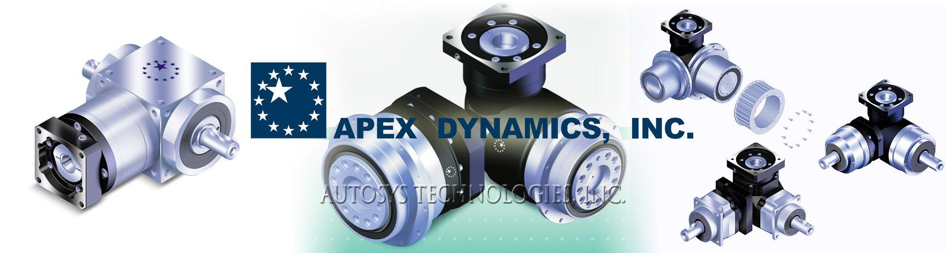 APEX TECHNOLOGY GROUP, INC - bizapediacom
